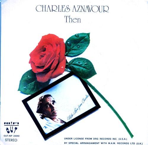 Fiori Bianchi Per Te Aznavour.Http Il45giri Com 1 0 Daily Http Www Il45giri Com Artisti Stranieri 8